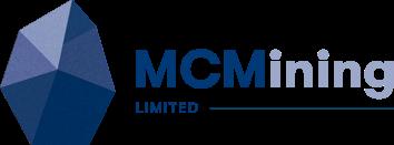 MC Mining Ltd Logo