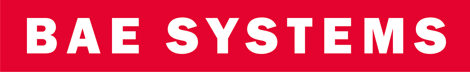 BAE Systems Plc Logo