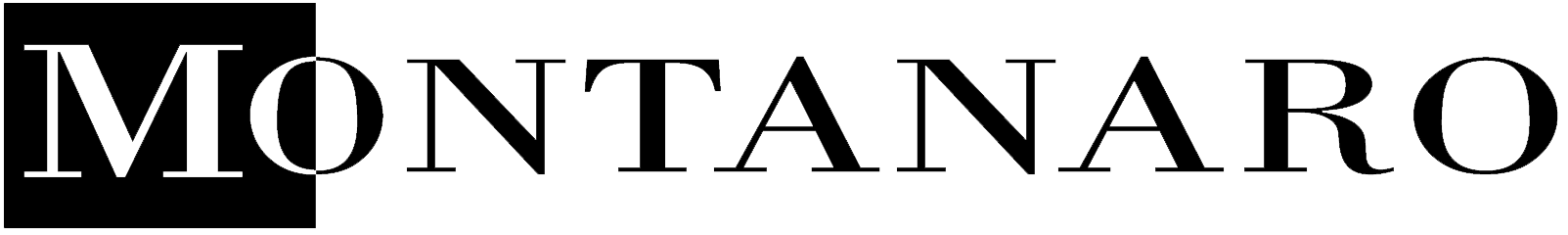 MONTANARO EUROPEAN SMALLER C. TST PLC Logo