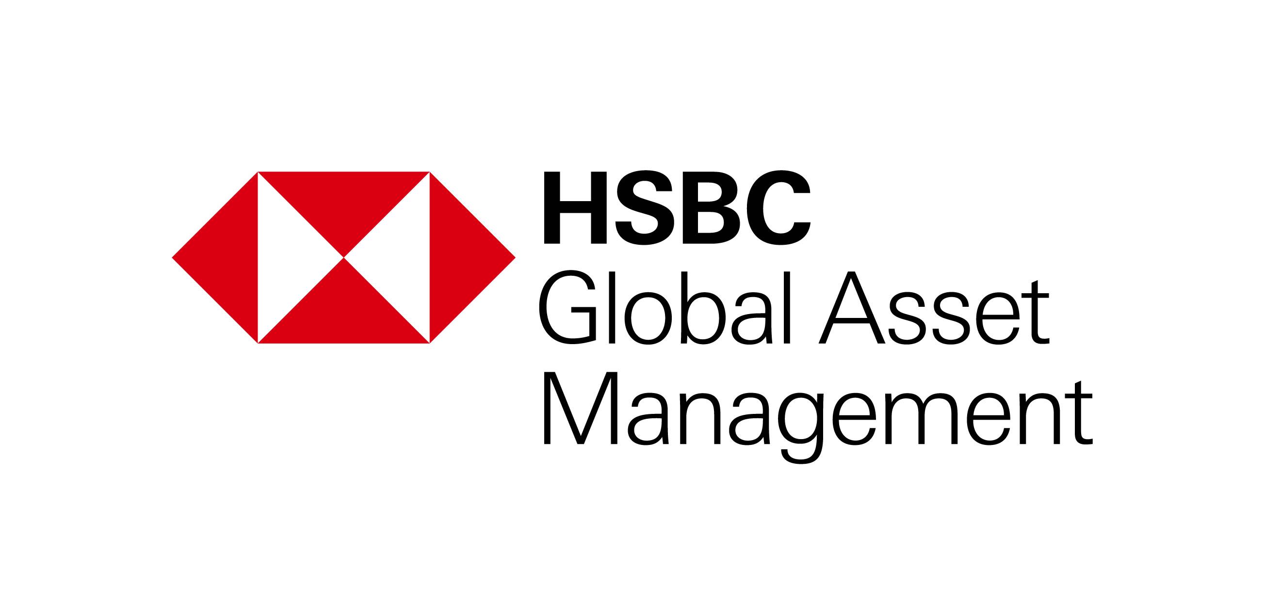 HSBC ETFs PLC Logo