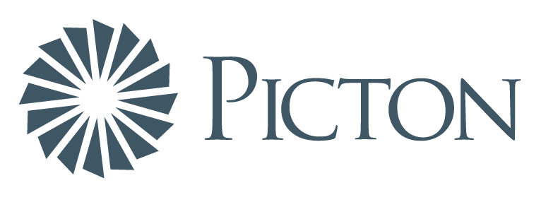 Picton Property Income Ltd Logo