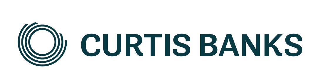 CURTIS BANKS GROUP PLC Logo