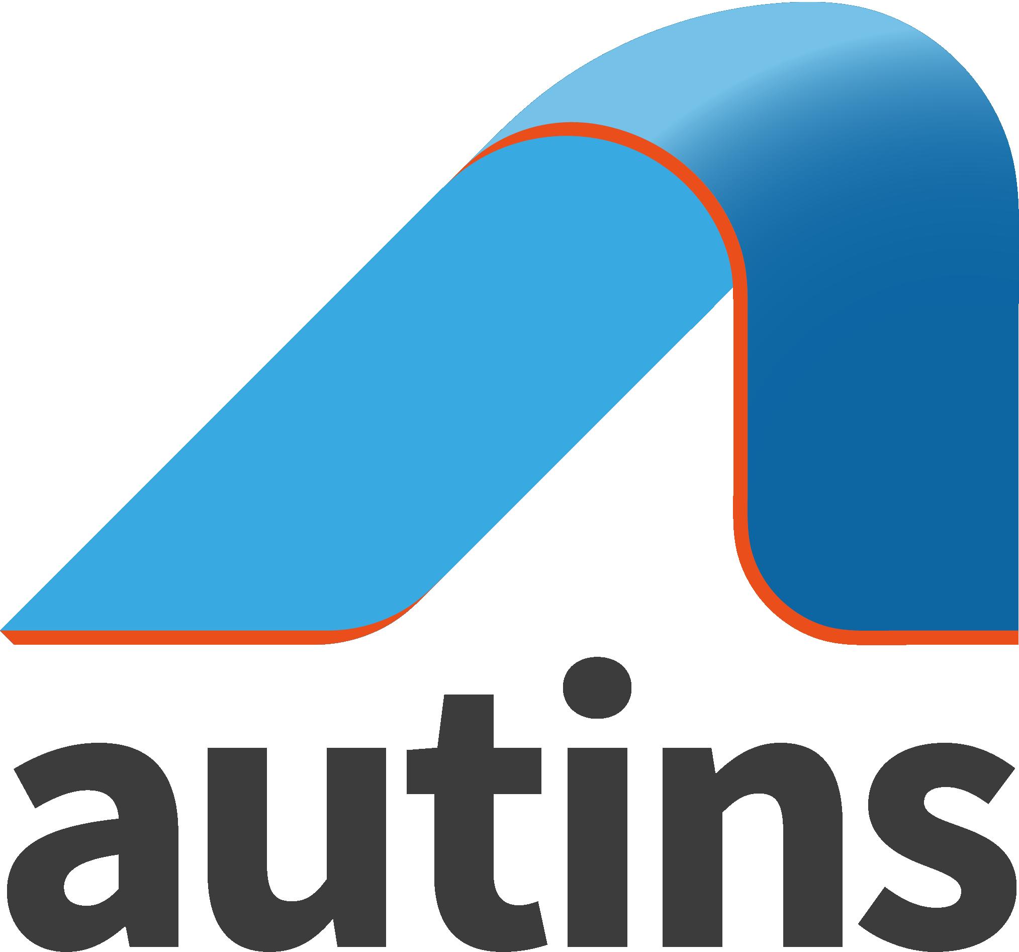 AUTINS GROUP PLC Logo