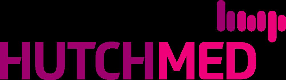HUTCHMED (CHINA) LIMITED Logo