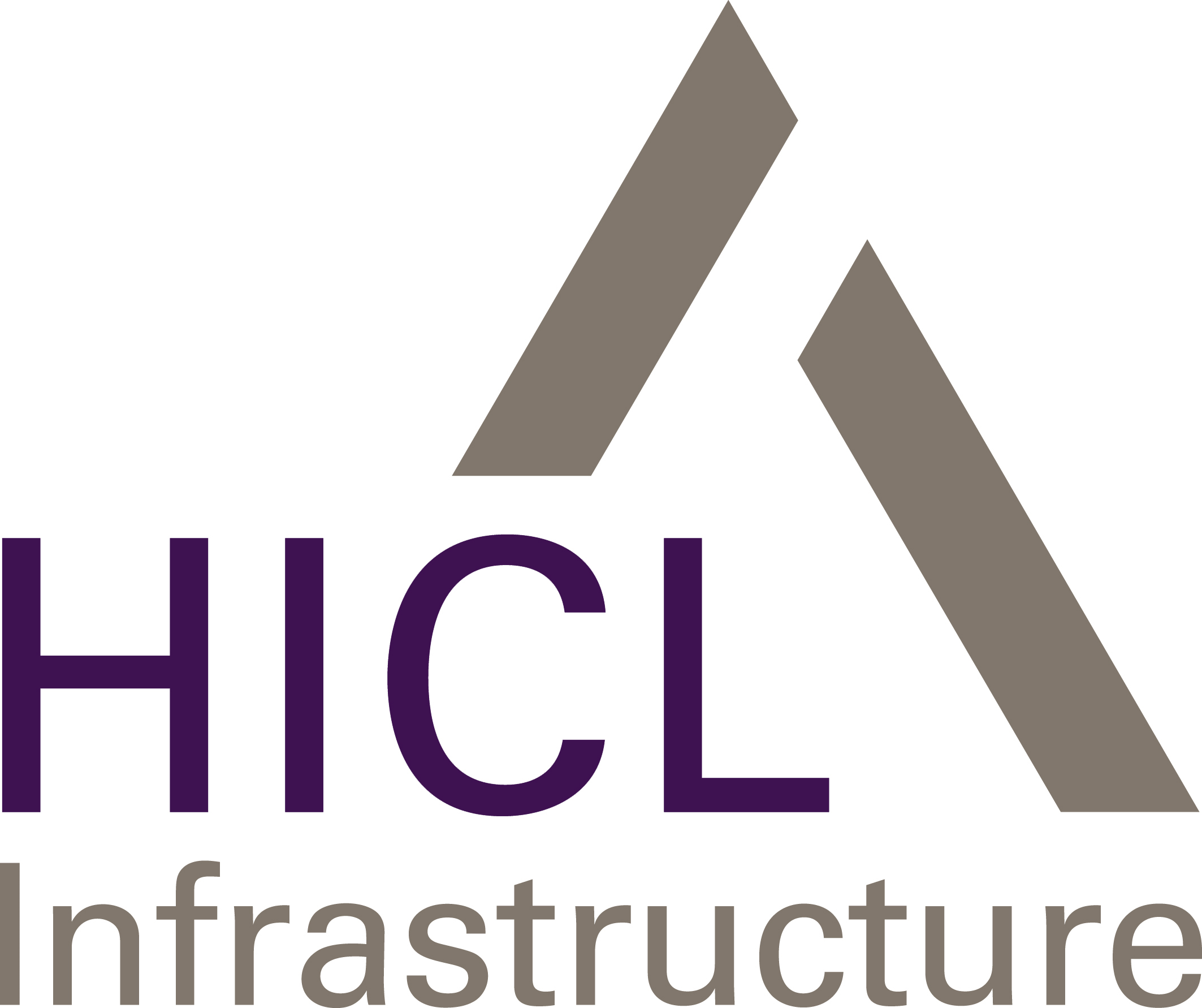HICL INFRASTRUCTURE PLC Logo