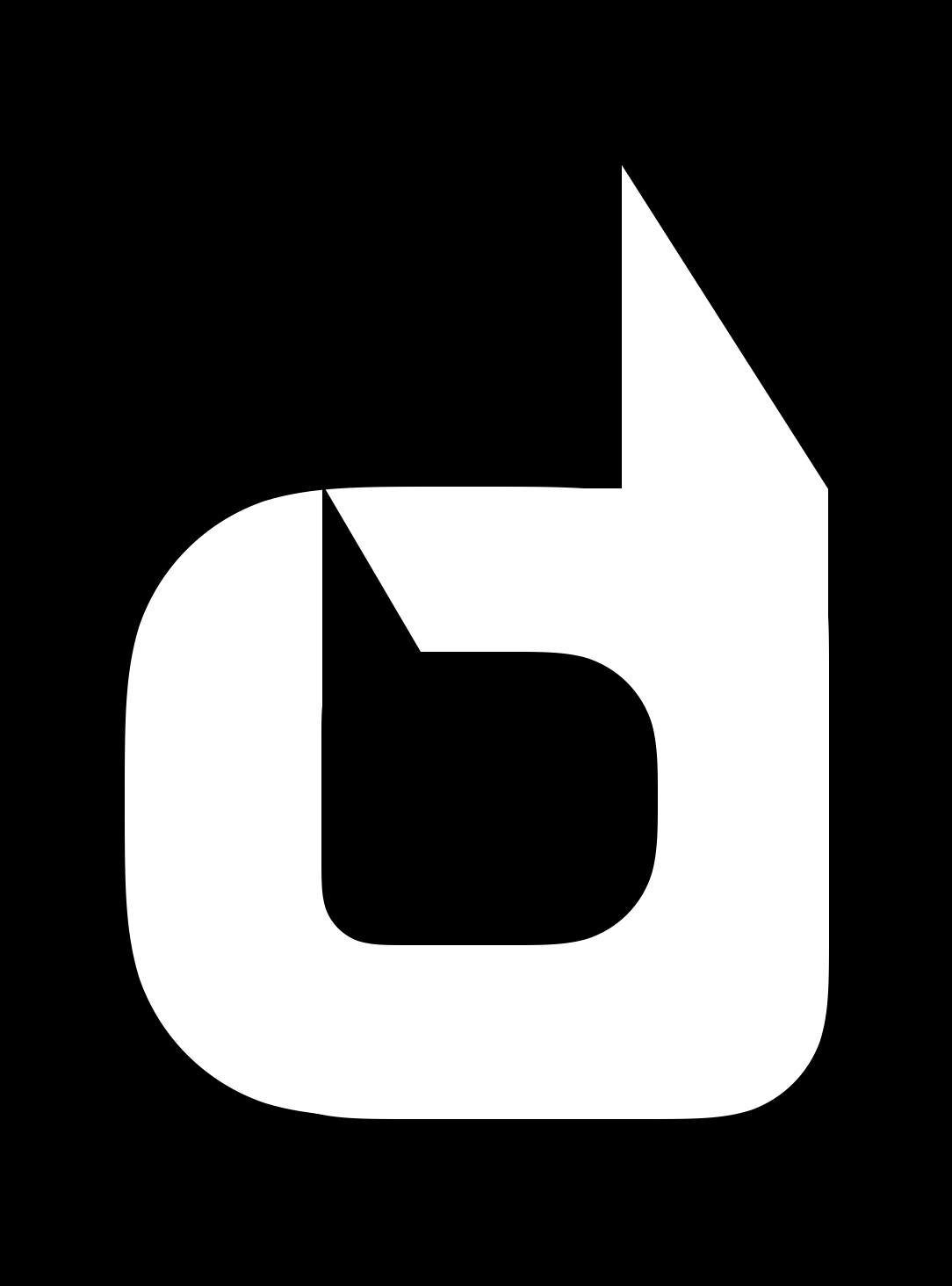 Digitalbox plc Logo