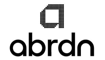 ABRDN PLC Logo