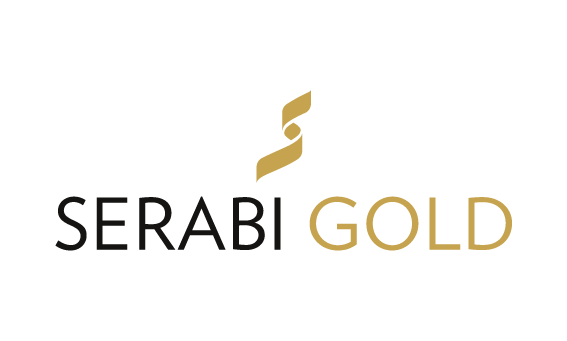 SERABI GOLD PLC Logo