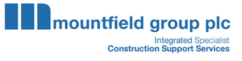 Mountfield Group PLC Logo