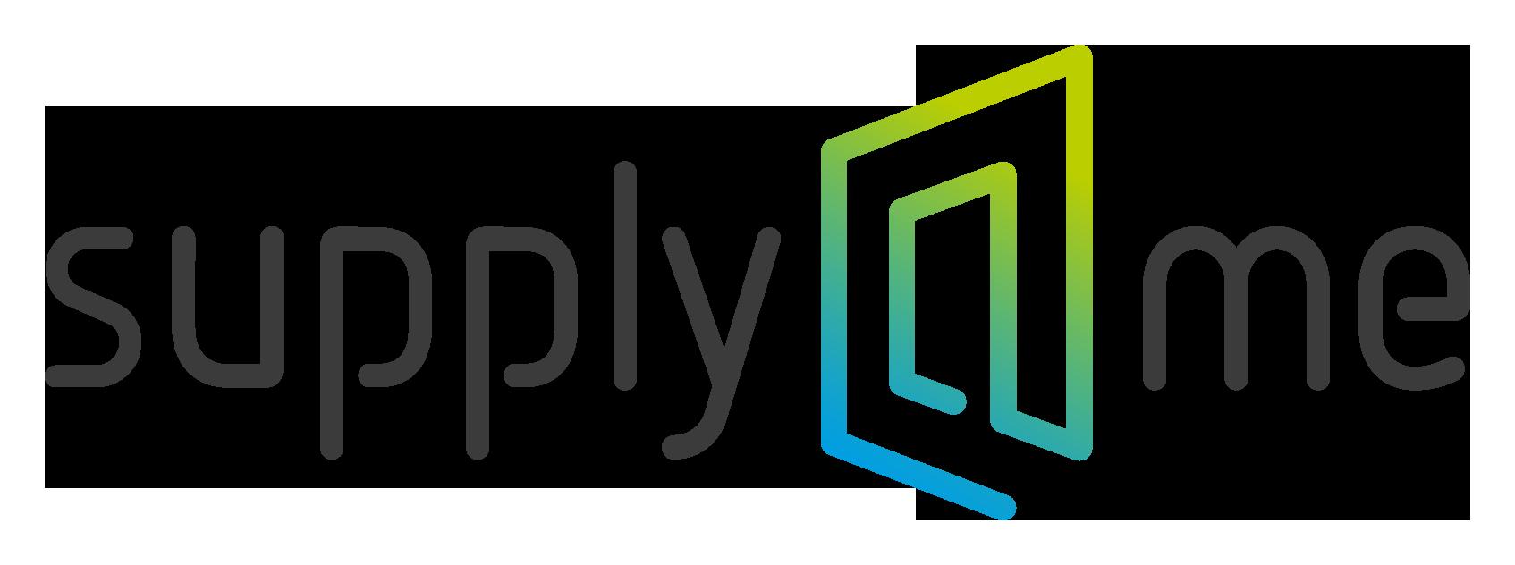 Supply@ME Capital PLC Logo