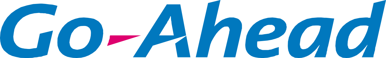 GO-AHEAD GROUP PLC Logo