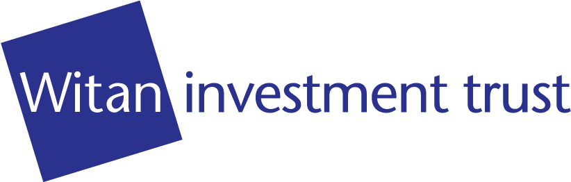 Witan Investment Trust Plc Logo