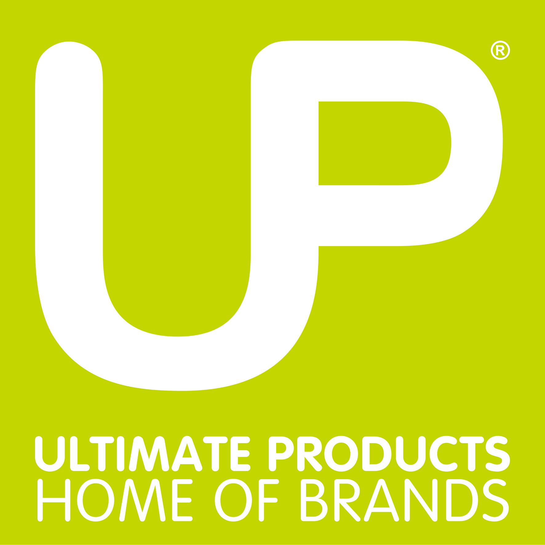UP GLOBAL SOURCING HOLDINGS PLC Logo