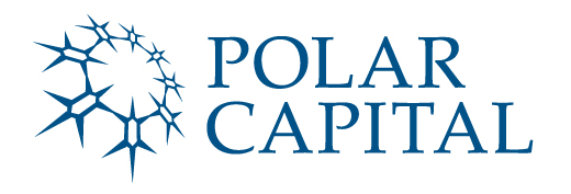 POLAR CAPITAL GLOBAL FINANCIALS TRUST PLC Logo