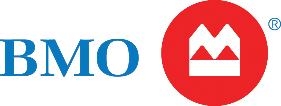 BMO UK HIGH INCOME TRUST PLC Logo