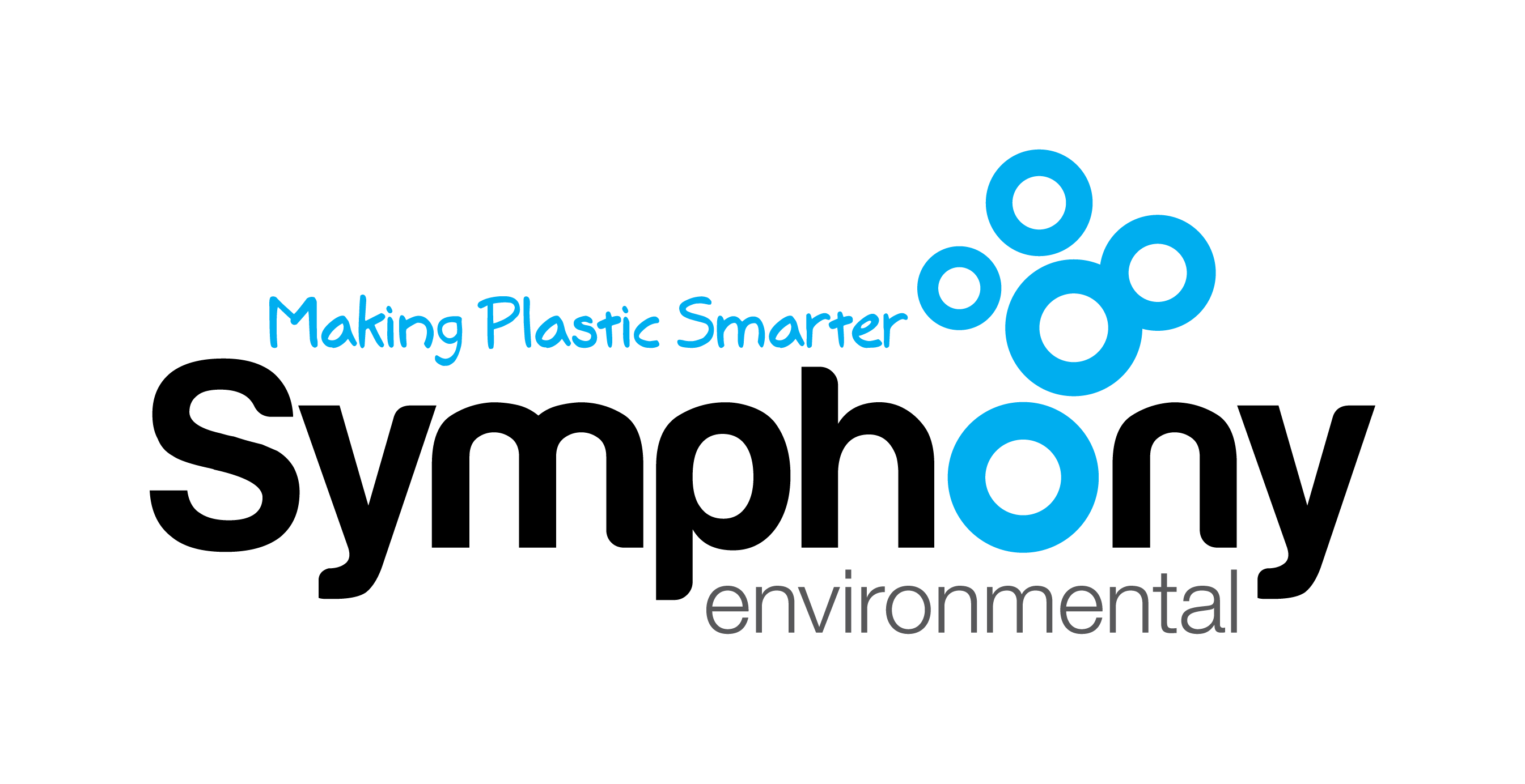 Symphony Environmental Technologies Plc Logo