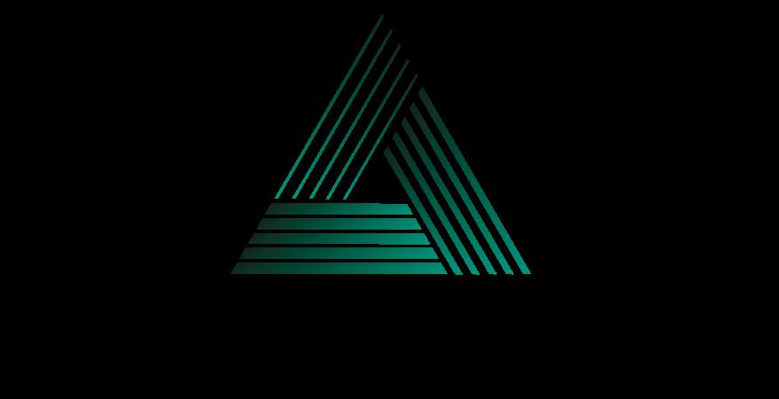 EMMERSON PLC Logo