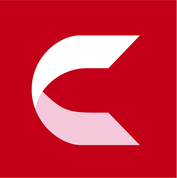 CORAL PRODUCTS PLC Logo