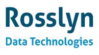 Rosslyn Data Technologies PLC Logo