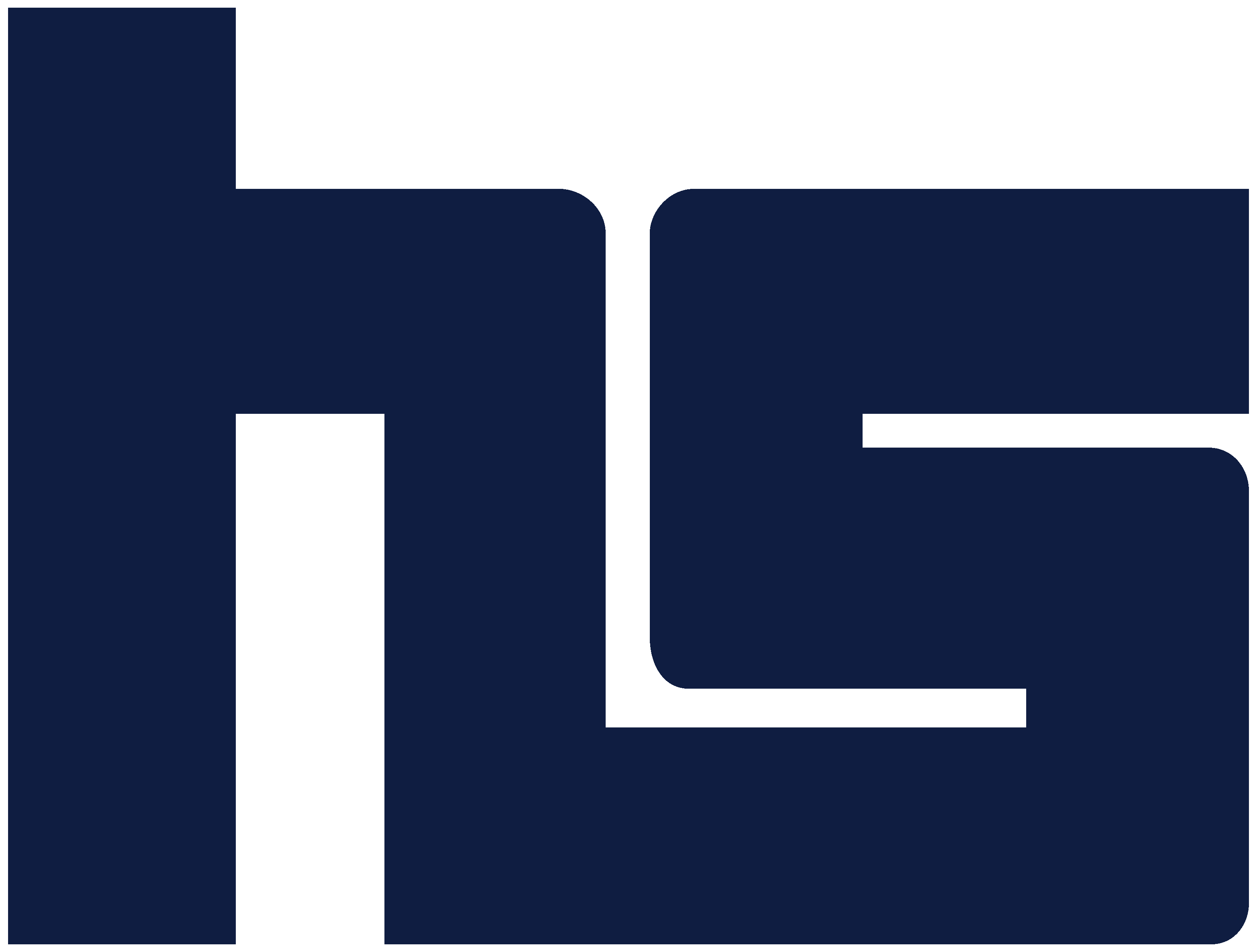 HILL & SMITH HOLDINGS PLC Logo